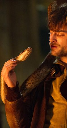 "Daniel Radcliffe as Ignatius ""Ig"" Perrish in Horns Daniel Radcliffe Horns, Daniel Radcliffe Harry Potter, Horns 2013, Horns Movie, Movies 2014, Harry Potter Images, That One Friend, Film Posters, Picture Photo"