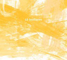 Scrape Paint – Texture Set | Pixel Pixel Pixel // Free Jetpacks for Designers