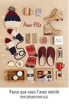 La Boutique Cadeaux | Forever 21 Canada