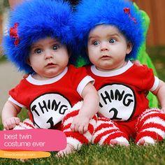 AWWWWW. SO FUNNY! And cute :)