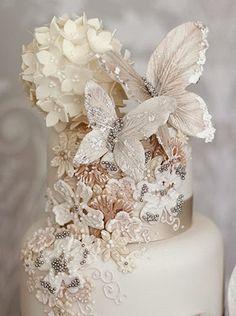Avem cele mai creative idei pentru nunta ta!: #1136