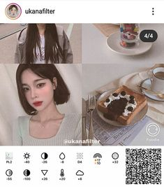 Vsco Photography, Photography Editing, Free Photo Filters, Insta Filters, Aesthetic Filter, Instagram And Snapchat, Photo Editor, Lightroom, Coding
