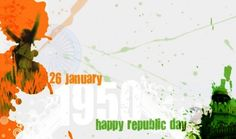 Advance 67th Republic Day of India 2015 Wishes SMS Messages Quotes Status