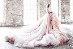 Dress: Kate'S
