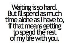 20 Distance Love Status Quotes – Deep and Famous Cute Quotes Now Quotes, Life Quotes Love, Cute Quotes, Great Quotes, Quotes To Live By, Inspirational Quotes, I Miss You Quotes For Him Distance, Peace Quotes, Love From A Distance