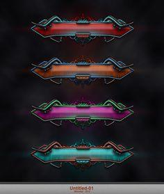 Team Logo Design, Game Ui Design, Logo Esport, Ninja Logo, Id Card Template, Mobile Legend Wallpaper, Esports Logo, 3d Cnc, Retro Logos