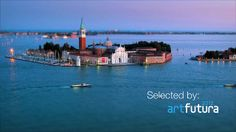 A day in Venice (Venezia) in Italy, from daybreak to sunset in time lapse. Its really a great place and I hope I can share some of its magic with this short video.