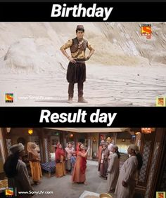 Follow me $adaf naaz Exams Funny, Funny School Jokes, Very Funny Jokes, Crazy Funny Memes, Funny Video Memes, Really Funny Memes, Funny Relatable Memes, Funny Facts, Hilarious