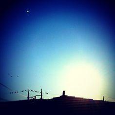 good morning~ 2012/01/27