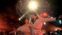 John Badham's Saturday Night Fever helped create the disco craze of the late But nostalgia aside, the climactic dance contest was a precisely directed piece of filmmaking. Saturday Night Fever, Good Saturday, Karen Lynn Gorney, Grease 1978, Cold Open, John Travolta, Dirty Dancing, If I Stay, Original Movie