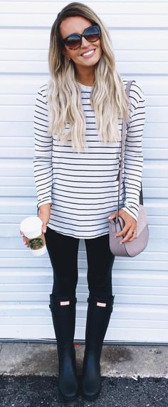 Find More at => http://feedproxy.google.com/~r/amazingoutfits/~3/A8Dzd1xmVfY/AmazingOutfits.page