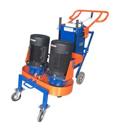 Concrete Grinder-CIMAR Cement Stain, Concrete Floors, Concrete Grinder, Floor Preparation, Marble Polishing, Epoxy Coating, How To Remove Rust, Angle Grinder, Grinding
