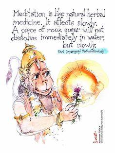 Happy Mother Day Quotes, Happy Mothers Day, Jai Sri Ram, Krishna Leela, Hanuman Wallpaper, January 8, Sai Baba, Braided Hair, Sweet Words