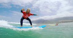 Ya empieza #septiembre en #Famara #Lanzarote y de que mejor forma que #surfeando  Infórmate ya sobre los cursos de surf @lasantaprocenter @turismolzt @lanzaroteapp #surfcamp #surfcamplanzarote #surflesson #surfcoach #surfschool #surfer #surfing #surflanzarote #lanzarotesurf #surfcanarias #famara #islascanarias #surfteguise #clasesdesurf #surf #wave #surfexperience #like4like #likeforlike #summertime #surftime #surfholiday #riping #lasantasurf #surfenfamara #lasantasurfprocenter…