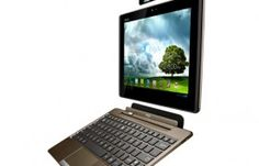 Asus PadFone Review Tablet Reviews