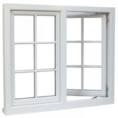 Transform the look of your property with our beautiful, handcrafted traditional timber windows. From casement timber windows to single wooden windows we craft to your exact requirements & specifications. Windows, Double Hung Windows, Window Prices, Casement Windows, Timber Windows, Aluminium Windows, Upvc Windows, Sliding Windows, Wooden Windows