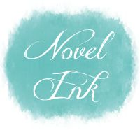 I had a guest post on the blog Novel Ink as part of the When Reason Breaks blog tour.