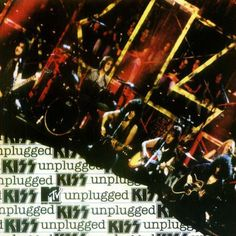Kiss is an American rock band formed in New York City in January 1973 by Paul Stanley, Gene Simmons, Peter Criss, and Ace Frehley. Peter Criss, Paul Stanley, Gene Simmons, I Still Love You, Look At You, Kiss Album Covers, Banda Kiss, Arena Rock, Comin Home