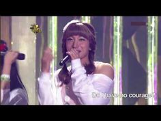 """Super Junior & SHINee - """"Gee"""" (SNSD cover) (Eng Sub) (live performance)"""