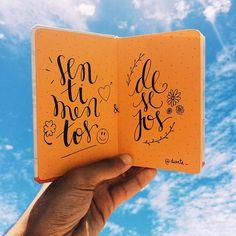 Bom dia, gente, trouxe coisa nova! Esse mini sketchbook di arte será preenchido com Sentimentos e Desejos  Toda semana vou compartilhar com vocês algo novo. Essa é uma forma de interagirmos mais, espalhar coisas boas e pra que eu possa conhecer melhor cada um por meio dos comentários de vocês  Mais tarde já tem o primeiro sentimento, beleza? Fiquem atentos  #sketchbookdiarte #diarte_ #sentimentosedesejos #vscobrasil #vscocam