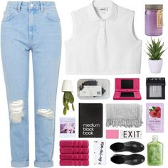 YOU WISH by adal1ne on Polyvore featuring polyvore fashion style Monki Topshop ESPRIT NARS Cosmetics H&M canvas Dinks Christy Paddywax Lux-Art Silks Rosanna Nintendo Polaroid revolutionedlook TalisLittleTag addystopsets