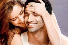 Aditya-Shraddha's romance rekindles