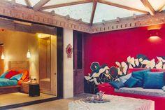 Indian Interiors Design Firms Mumbai Ay Cat