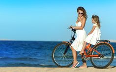 Üdvözlünk aTravel & Life oldalunkon!  AKIK AZ ÁTLAGNÁL TÖBBRE VÁGYNAK!   Utazz sokszor hihetetlennek tűnő árakon, prime minőségben, értesülj elsőként a kivételes ajánlatokról és élvezd a kiváltságosság minden előnyét! A kikapcsolódás öröme, a szabadság érzése és a felejthetetlen élmények mellett pedig részesedj a turizmus óriásiparág profitjából