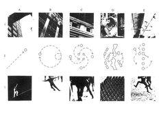 Manhattan Transcripts by Bernard Tschumi