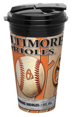 BRAX Fundraising   Baltimore Orioles