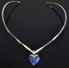 Stijlvolle zilver plated spang  (exclusief hanger)  27,95 €  Gratis verzending in Nederland!  Hier kunt u direct kopen   http://www.dczilverjuwelier.nl/Zilveren_kettingen/zilver-spang-II