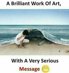 Interesting Science Facts, Interesting Facts About World, Wow Facts, Weird Facts, Funny Facts, Reality Of Life, Reality Quotes, Pictures With Deep Meaning, Meaningful Pictures