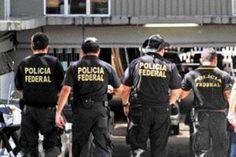 Landisvalth Blog           : Ribeira do Pombal, Cipó, Itapicuru, Uauá e Nova So...