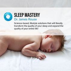 Sleep Mastery join m