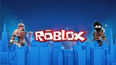 Roblox Cheats and Tricks – Get a Free Robux