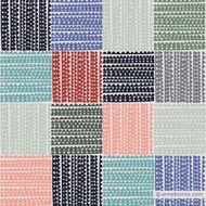 anne bomio - surface pattern, textile swiss designer: portfolio