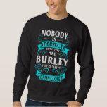 Happy To Be BURLEY Tshirt http://ift.tt/2EK0eUS