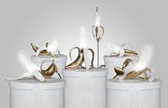 204 best industrial design images on pinterest ambient light