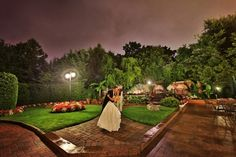 Wedding Reception Venues in Maplewood, NJ - The Knot