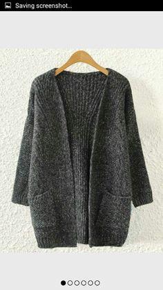 055a70cb5 55 Best Neelia s Basic Clothing List images