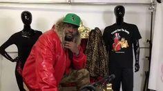@Regrann from @coreyholcombfan -  #SanDiego #SanDiegoCA #SanDiegoCalifornia #ChulaVista #ChulaVistaCA Witness #CoreyHolcomb live January 5-7 @americancomedyco. 5 Shows!  Get your tixs now!! #5150nation #thecoreyholcomb5150show #comedy #standupcomedy #sandiegochargers #downtownsandiego #americancomedyco#MMV #BIGLIFE - #regrann