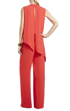 Designer dresses by BCBGMAXAZRIA,Shop latest evening dresses, cocktail dresses and formal dresses online. Couture Fashion, Hijab Fashion, Fashion Dresses, Elegant Dresses, Nice Dresses, Casual Dresses, Classy Outfits, Cool Outfits, Terno Casual