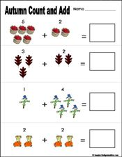 math worksheet : kindergarten math worksheets kids worksheets and worksheets on  : Math Skills Worksheets