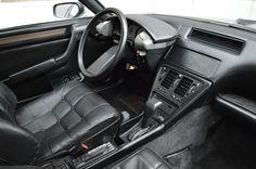 1986 Citroen CX 25 Prestige