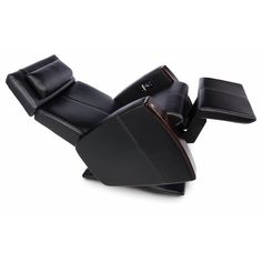 Human Touch Zero Gravity Reclining Chair