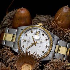 Rolex Date watch from 1971. Price: €3.880,- including 2 years warranty. - Spiegelgrachtjuweliers.nl | rolex watches for men | rolex horloge voor heren | rolex horloge voor mannen | vintage watches | vintage horloges | horloges heren #spiegelgrachtjuweliers #horloge #rolex #rolexwatches Rolex Watches For Men, Vintage Watches For Men, Vintage Rolex, Luxury Watches, Men's Watches, Rolex Watch Price, Rolex Date, Omega Speedmaster, Rolex Daytona