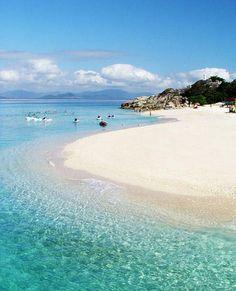 Hainan Island, china #SanyaHeartstoHearts campaign started. Learn More at @visitsanya Travel Vacation