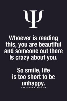 self care ,beauty u. Psychology Says, Psychology Fun Facts, Psychology Quotes, Positive Quotes, Motivational Quotes, Inspirational Quotes, Quotes To Live By, Life Quotes, Faith Quotes