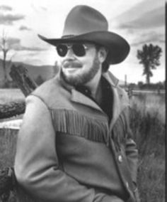 Listen to music from Hank Williams III like Country Heroes, 3 Shades of Black & more. Find the latest tracks, albums, and images from Hank Williams III. Old Country Music, Outlaw Country, Country Music Artists, Country Music Stars, Country Songs, American Country, Country Girls, Country Videos, Country Musicians