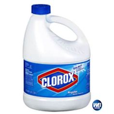 Can I Use Clorox Bleach in my Pool? Bleach Water, Clorox Bleach, Bleach Bottle, Cleaning Hacks, Cleaning Supplies, Cleaning Products, Cleaning Mold, Minis, Infection Fongique